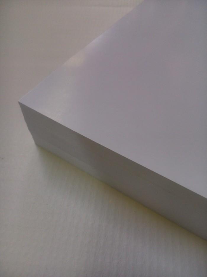 Foto Produk Kertas Art Paper 150 A4 dari Satu Kertas