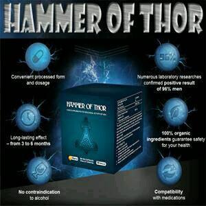jual distributor hammer of thor obat stamina untuk pria dewasa