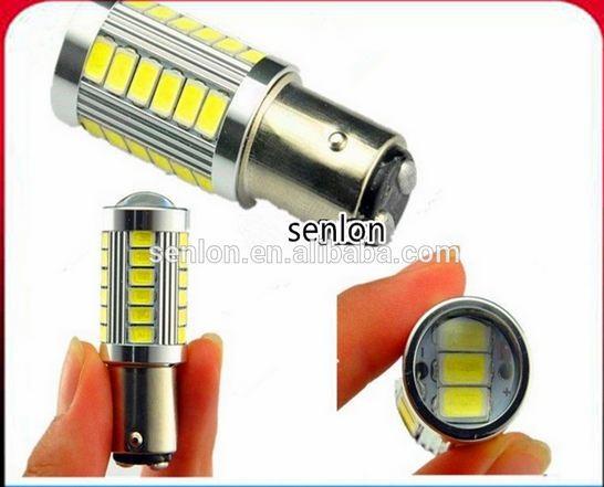harga Lampu rem stop light 33 led smd 5630 projector strobe - 1157 Tokopedia.com