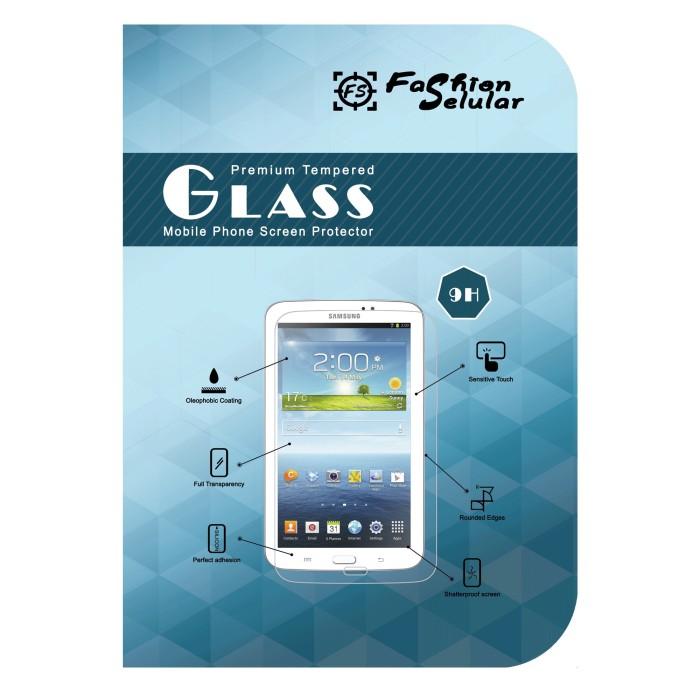 harga Ipad mini 4 premiun tempered glass fs fashion selular Tokopedia.com