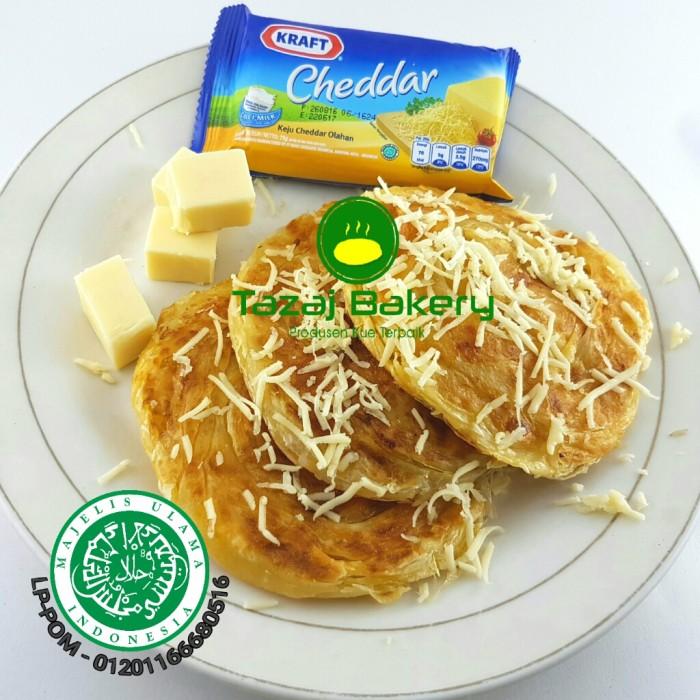 harga Roti Maryam / Roti Cane Keju Tokopedia.com