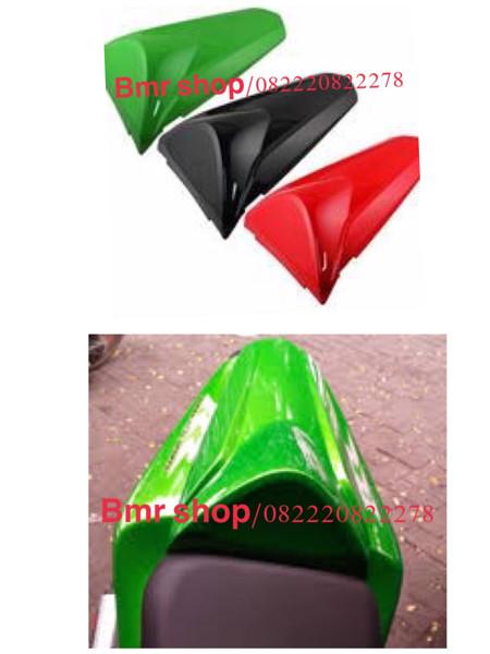 harga Single seat ninja 150rr new original kawasaki Tokopedia.com