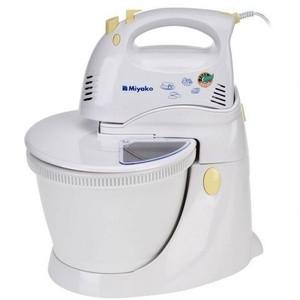 harga Miyako stand mixer sm-625 Tokopedia.com