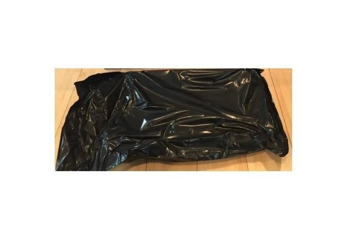 harga Plastik bag hitam cartridge laserjet Tokopedia.com