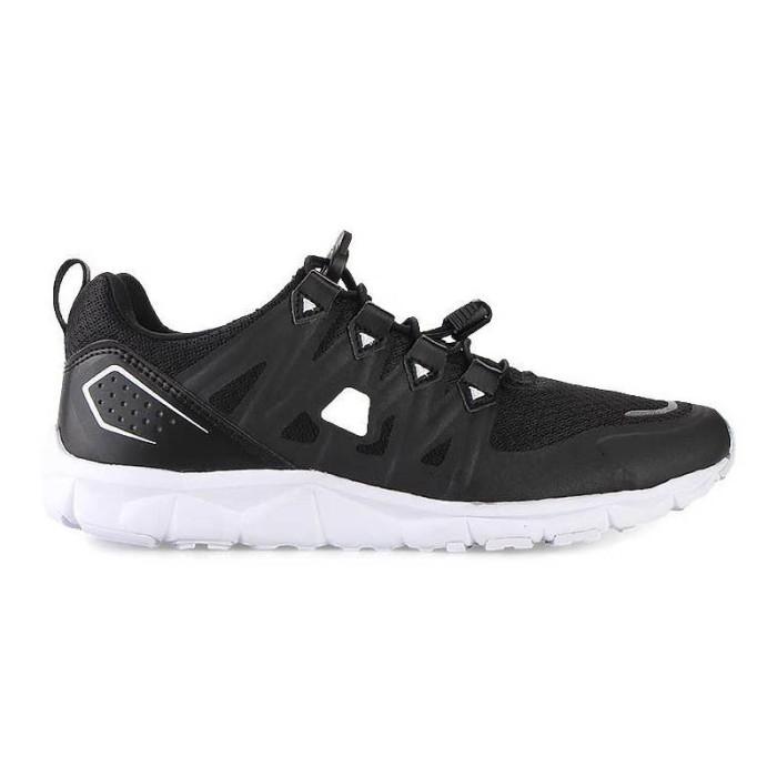 Foto Produk Sepatu League Kumo 15 M Black Men Original dari Modsos