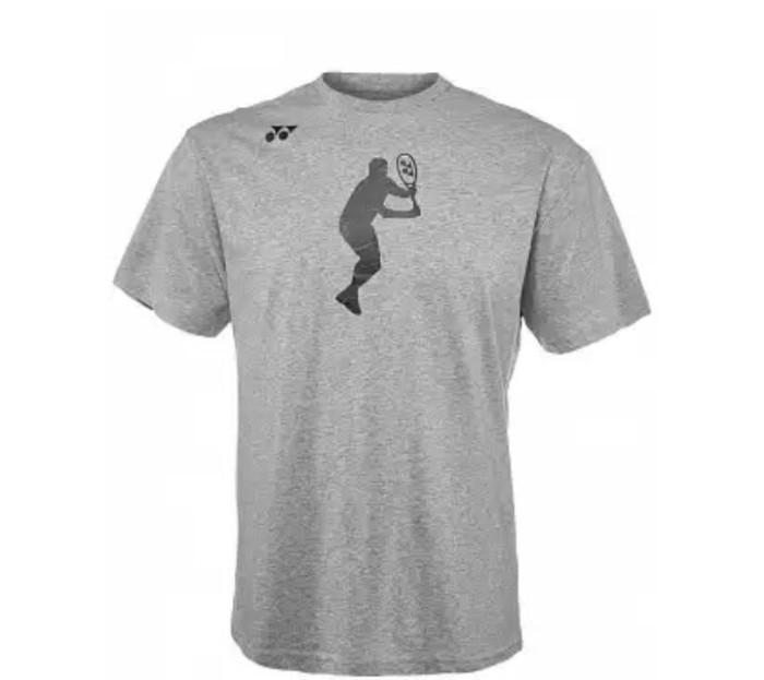 harga Tshirt/baju/kaos yonex Tokopedia.com