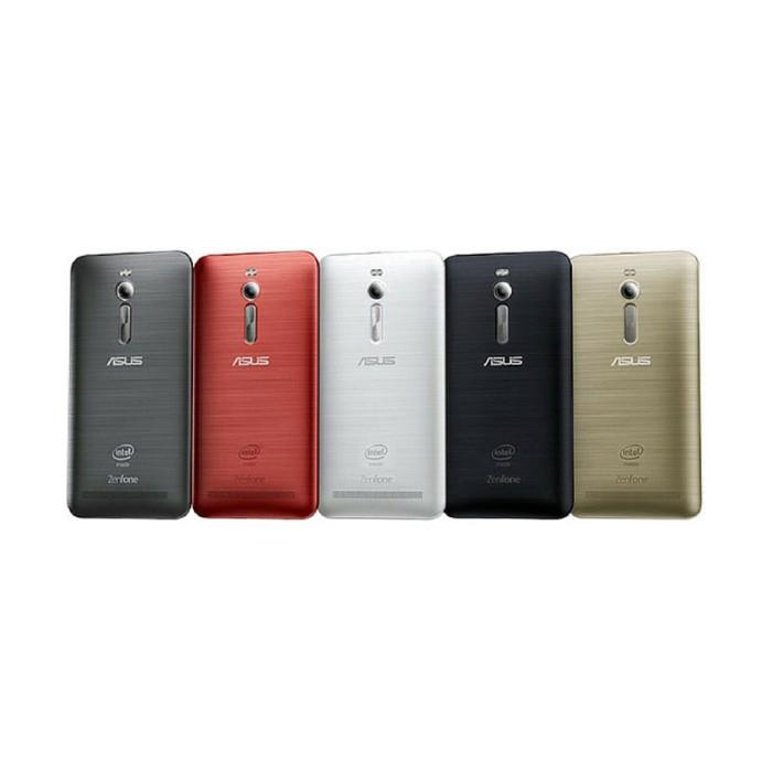 harga Asus zenfone2 zenfone 2 ze551ml ram 4gb internal 32gb garansi 1 tahun Tokopedia.com