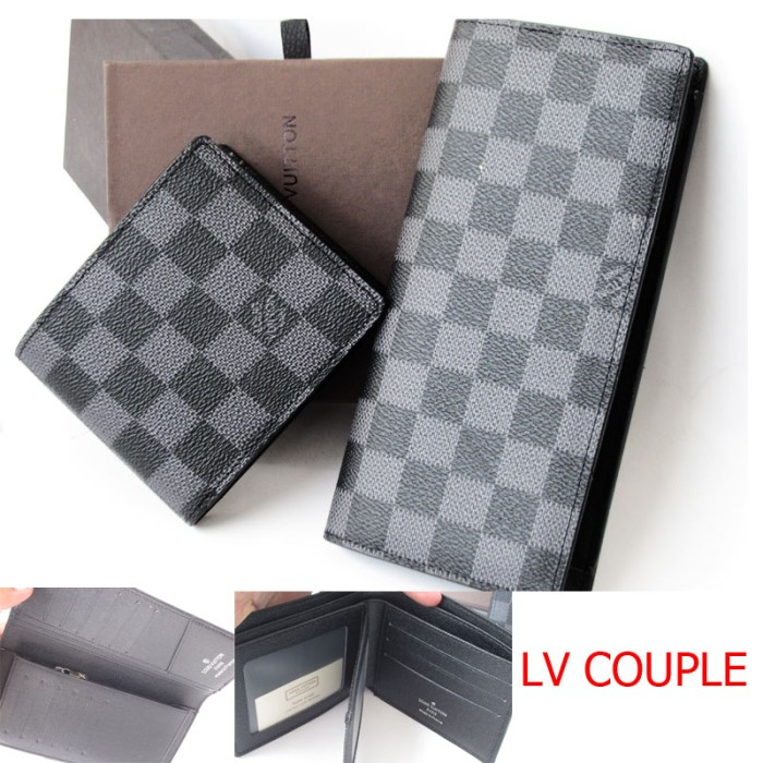Dompet Couple