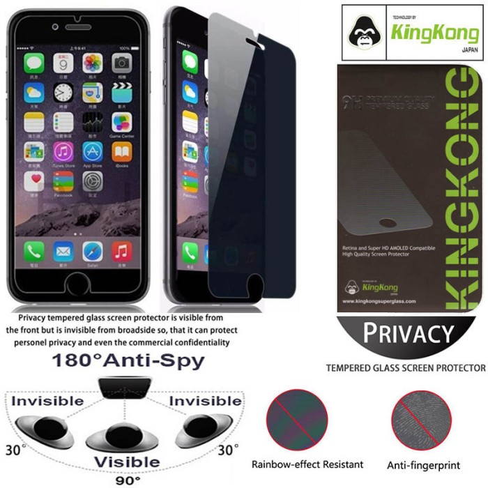 Top 10 Spying Apps for iPhone 12222 [UPDATED]