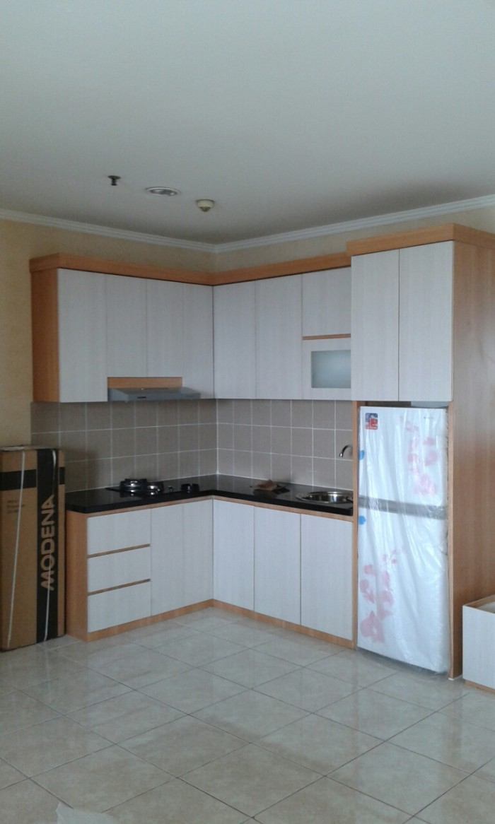 Jual kitchenset - Celline Store Coverage | Tokopedia