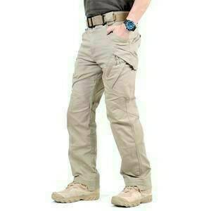 harga Celana pria tactical / celana panjang pria outdoor / cargo / pdl pdl. Tokopedia.com