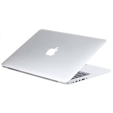 harga Apple macbook pro retina display mf839 - 13  - 128 gb Tokopedia.com