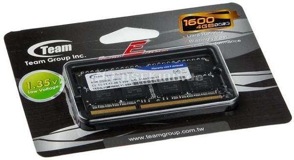 harga Memory team 4gb ddr3 untuk laptop atau notebook murahh lifetime Tokopedia.com