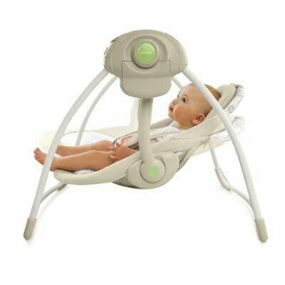 Weeler Baby Portable Swing 6194 Cream Daftar Update Harga Terbaru Source · Weeler Source Weeler Portable