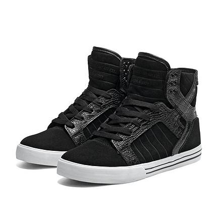 Sepatu supra sneaker   supra footwear original termurah 97ef19b372