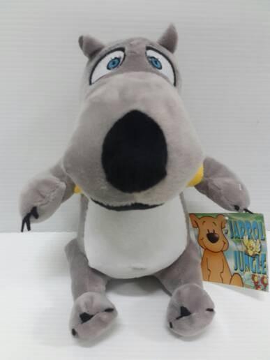 harga Boneka gantungan bernard bear Tokopedia.com