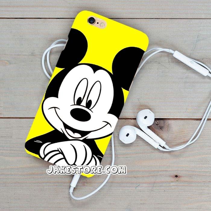 harga Mickey face mickey mouse xiaomi mi5 mi4i redmi 1s 2 case casing cover Tokopedia.com