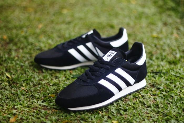 16cc8950b promo code for harga sepatu adidas zx series 1df26 9392a