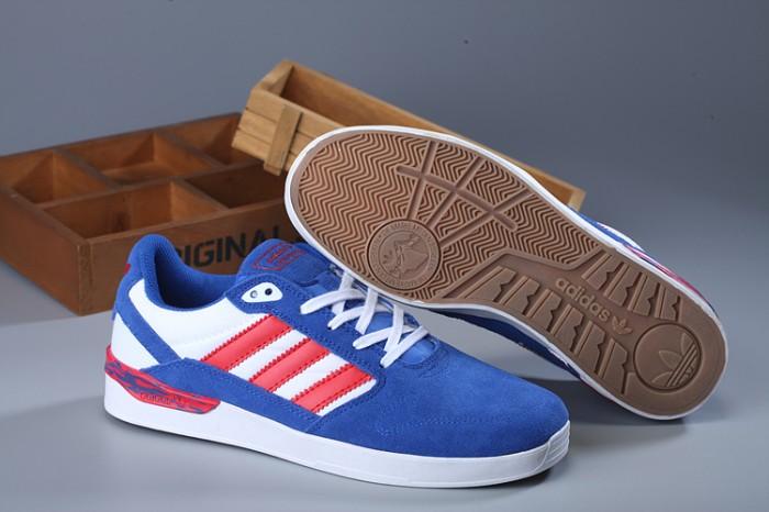 e68a7a5d6b2ec ... ireland sepatu adidas zx vulc 0520b bb26b