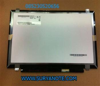 harga Lcd laptop slim laptop 14.0 inch lenovo ideapad y400 y400n Tokopedia.com
