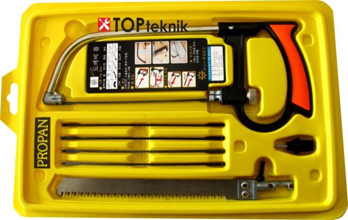 harga Gergaji mini kayu triplek ukir set coping saw Tokopedia.com