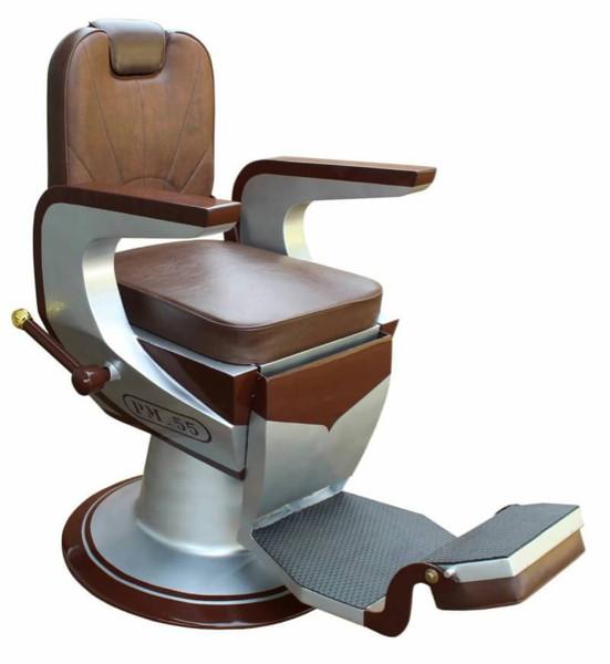 Jual tipe 55 - kursi barbershop barber pangkas cukur rambut murah ... 2b5056079f