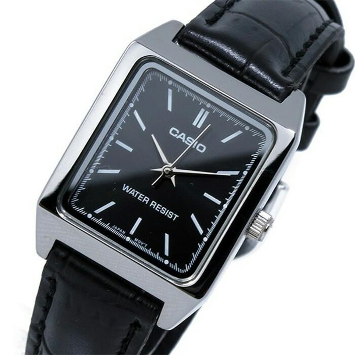 harga Casio original/asli ltp v007l 1e ( jam tangan wanita ) Tokopedia.com