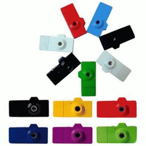 Eazzzy Mini USB Digital Camera 2MP MURAH