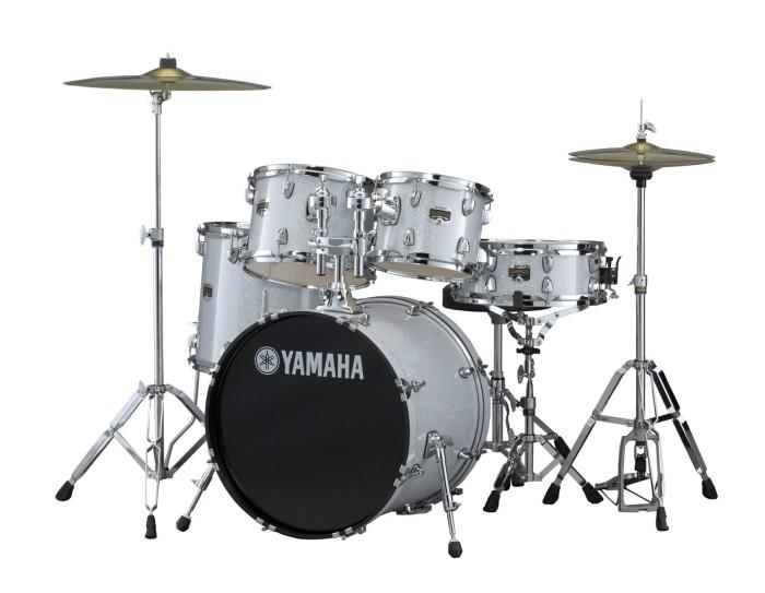 harga Yamaha drum set akustik / drumset gigmaker Tokopedia.com