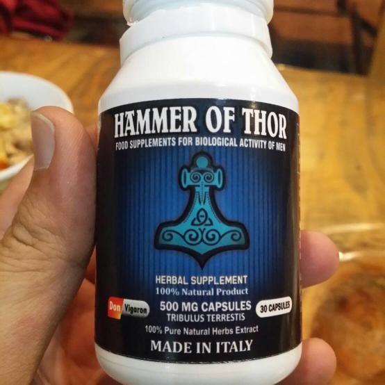 jual jual hammer of thor thor s hammer tokopedia www
