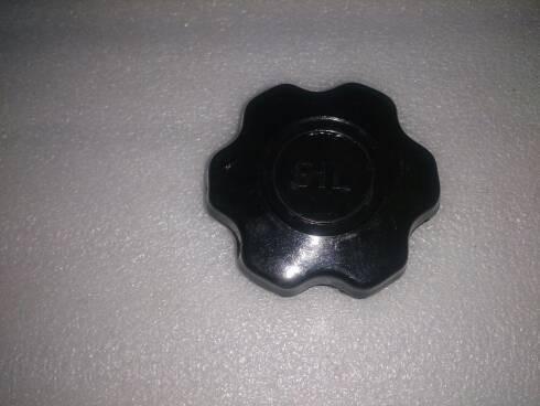 harga Oil cap daihatsu taft f73 Tokopedia.com