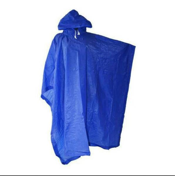 harga Jas hujan ponco mediun 210 merk gajah / elephant Tokopedia.com