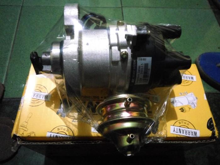 harga Delco timor sohc carburator distributor komplit timor so carburator Tokopedia.com