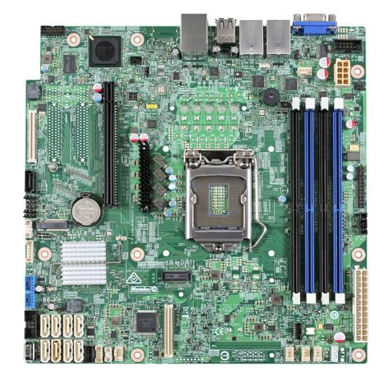 harga Intel server board s1200 sps Tokopedia.com