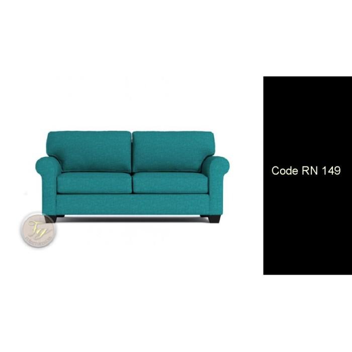 Jual Sofa Modern Retro Free Kursi Puff