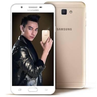 harga Samsung galaxy j7 prime 3gb/32gb 4g lte garansi resmi Tokopedia.com