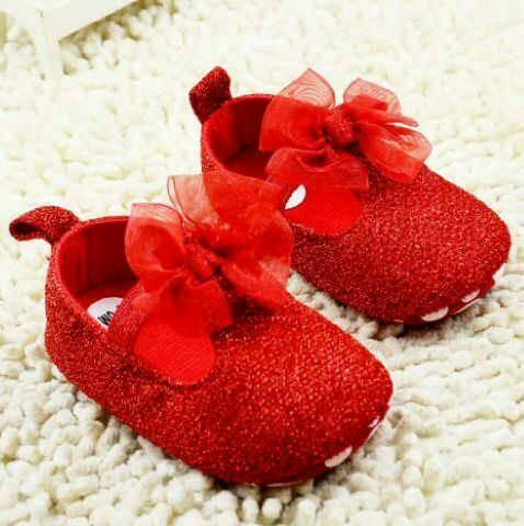 harga Sepatu freewalker anak import  r50 r4626-a Tokopedia.com
