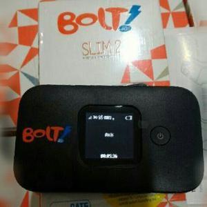 Jual Modem Wifi 4g Unlock Huawei E5577 Bolt Slim 2 Subur Jaya