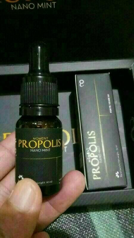 Peropolis