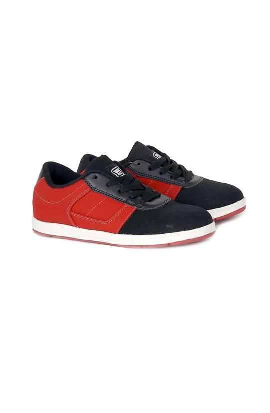 harga Sepatu anak|laki laki|casual|sneaker|keren|lucu|sekolah tk sd|tdl| 002 Tokopedia.com