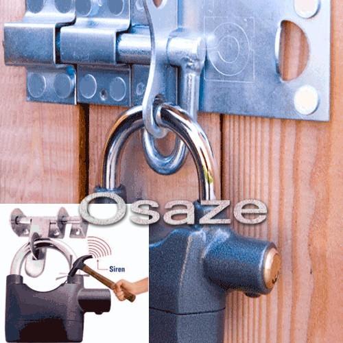 Unik 2 In 1 Gembok Alarm Motor Rumah Free Baterai; Page -. Source ·. Source · GEMBOK ALARM MULTIFUNGSI/GEMBOK SENSOR ALARM OTOMATIS/GEMBOK MOTOR .