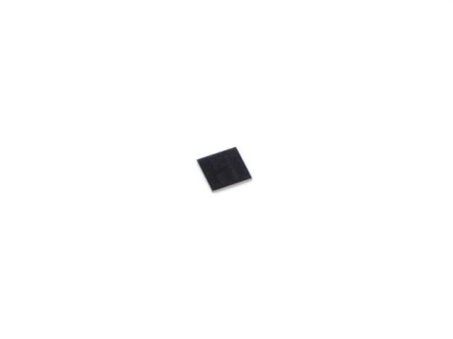 Jual Ic Power Xiaomi Mi5 Big (Kode: Qualcomm PM8996) - Jakarta Barat -  Xu_Shop | Tokopedia