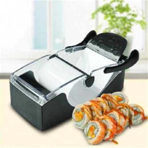 Bluetech Perfect Roll Sushi Alat Pembuat Sushi Daftar Harga Source · Perfect Roll Maker Alat Membuat