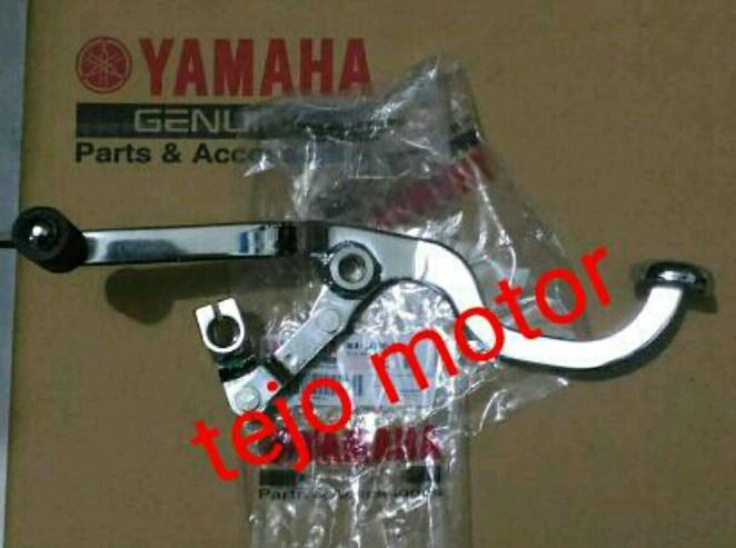 harga Pedal operan/shift pedal assy rx king(3ka-e8110-00)original yamaha