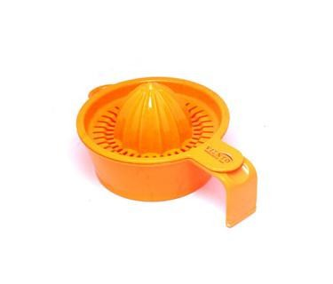 Alat Pemeras Jeruk Manual / Citrus Hand Juicer Orange Lemon