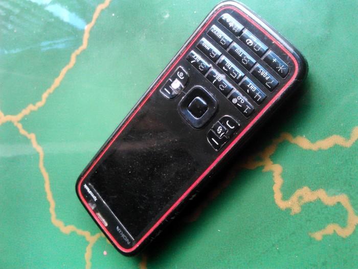 Beli Hp Nokia 5310 Xpress Music Harga Rp 365000
