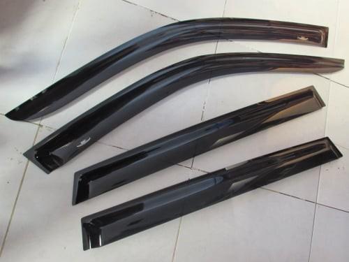 harga Talang air bmw x5 f15 (14 - on) Tokopedia.com