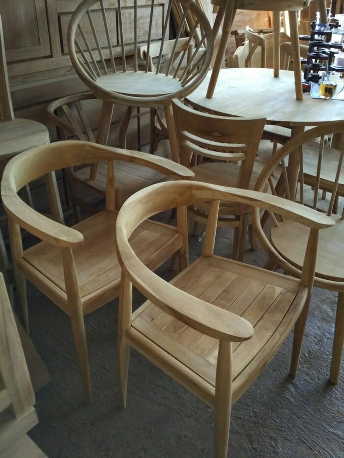 kursi retro (shofa,kursi makan,kursi tamu,kursi teras,rak)