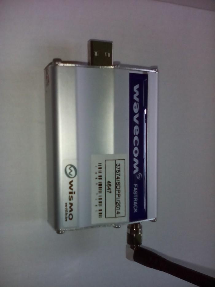 harga Modem wavecom Tokopedia.com