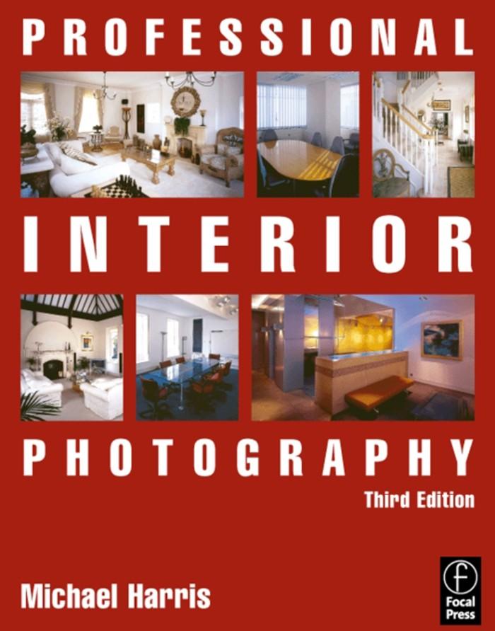 harga Professional interior photography (3rd edition) [ebook/e-book] Tokopedia.com